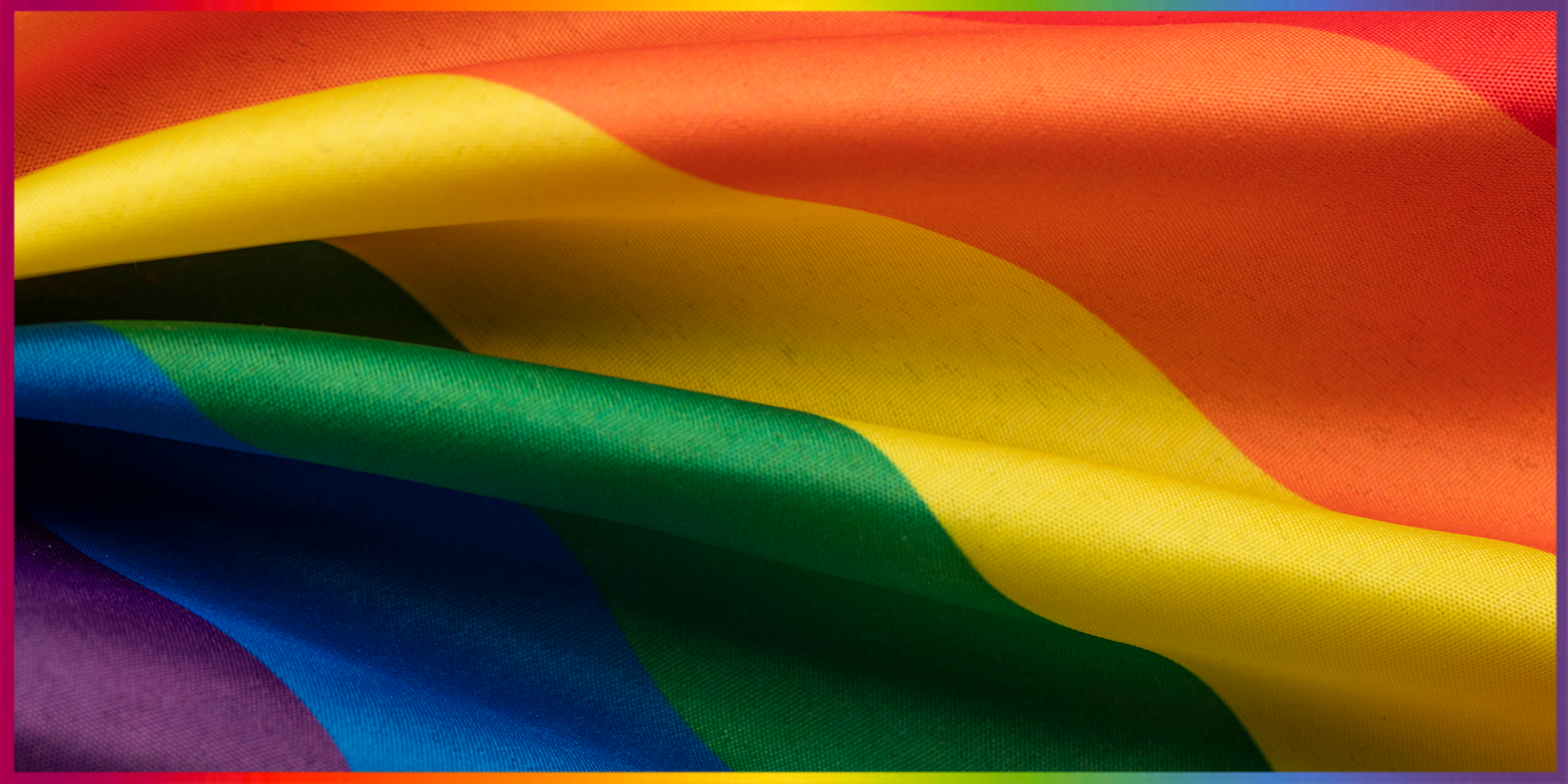 Pride Collections: Marketing Tactic or Beneficial?