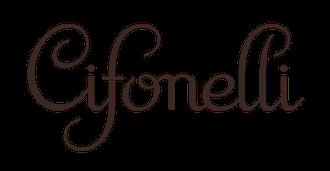 Cifonelli