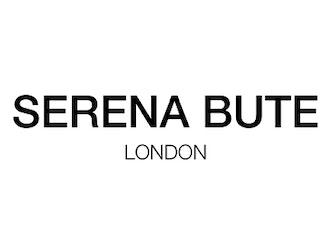 Serena Bute London